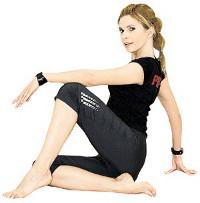 Упражнения для спины для беременных